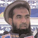 Zakiur Rahman Lakhvi, operations commander of LeT, directly coordinated the Mumbai attack