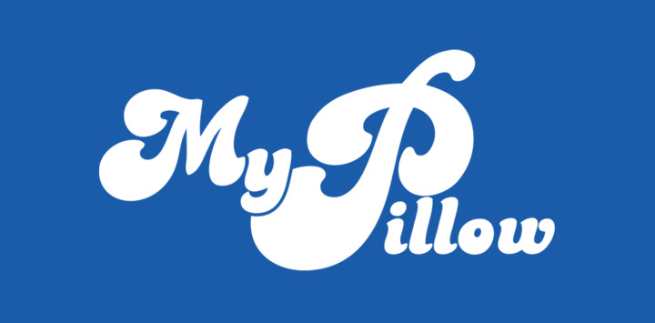 body pillows coupons promo codes