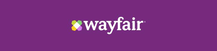 70 off wayfair coupons promo codes