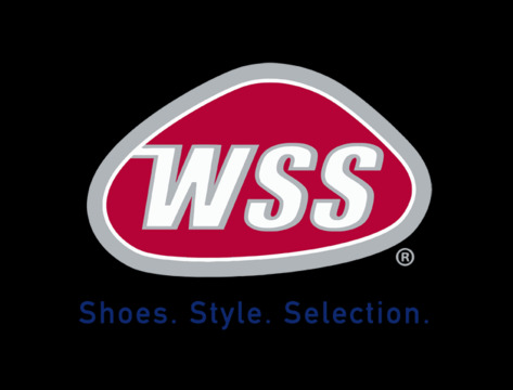10 off wss coupons promo codes 1