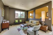 Biltmore Colony Palm Springs Real Estate Condos And