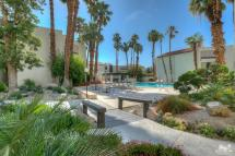 Biltmore Condo Community In Palm Springs Condos Town