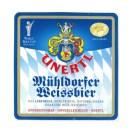 unertl-mhldorfer-weissbier2012-12-20051420