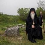 """Mitropolit Amfilohije: """"Bogu sam blagodaran što me je prošao taj žreb"""""""