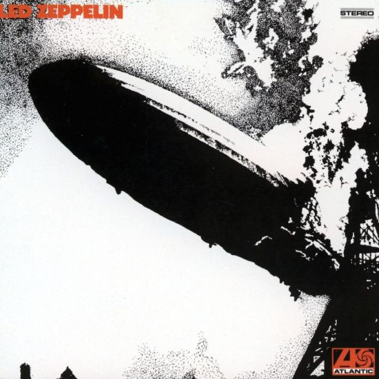 ledzeppelin1_cover