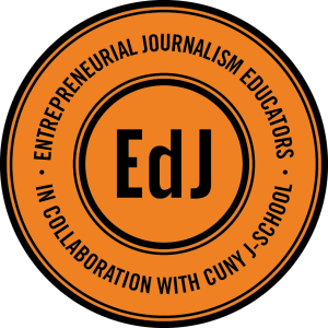 Educators can find teaching resources at EdJ.