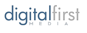 digital first logo