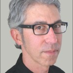 Richard Stim, Nolo legal editor