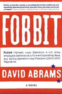 fobbit_cover