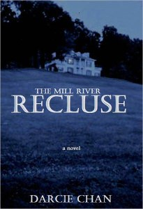 mill_river_recluse