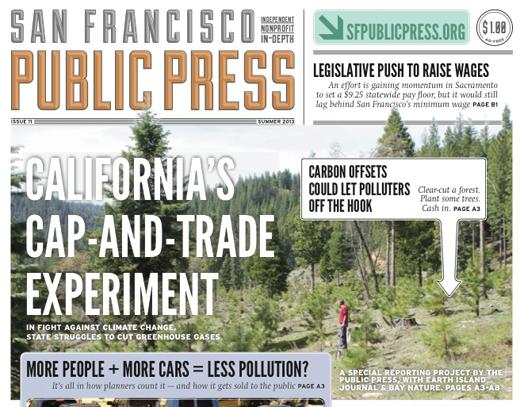 Sf public press page