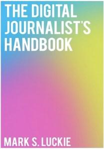 digitaljournalistshandbook