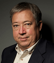 David Braun, National Geographic