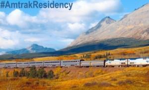 Amtrak image.