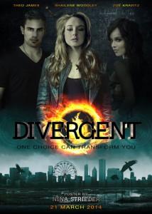 diverget-movie3-214x300