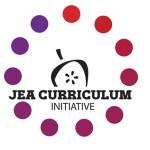 JEA_Curriculum