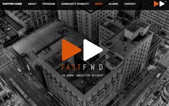 FastFwd