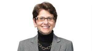 Jessica L. Rich, FTC