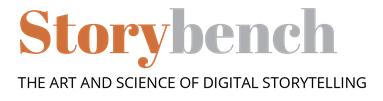 storybench-logo