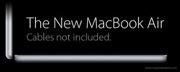 i-071faa5c25237858c6fc599a3907303b-macbook_air.jpg