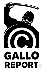 i-089a65cdee9d8ef68f379b5bfee41956-gallo-report.png