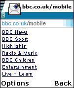 i-494b3e1a12d97b03da0720e86a18c274-bbcmobile.jpg