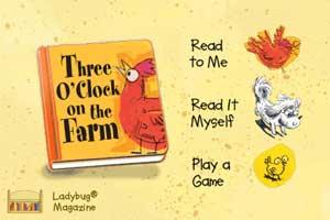 i-49eb7b1a76a12adb1d768bada9842168-ladybug-book-cover.jpg