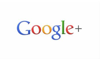 i-6e49d34464538037a67e148c52b5f2d1-google+logo.png