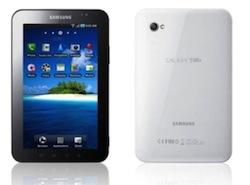 i-738723e56c812f95e29d2090345e736a-Samsung_Galaxy_Tablet.jpg