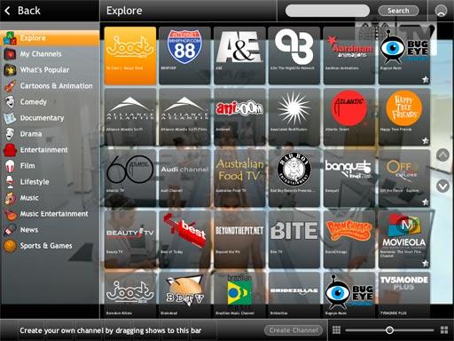 i-78f332b0b7a330f71e061b1023c7750b-Joost-screenshot.jpeg