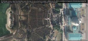 i-83fb3fac5695e742eb8bce2c93d49a2c-satelliteinauguration.jpg