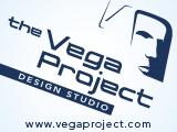 i-8d71dd781f6c6095becd145d356cae5f-vegaproject-pbs-mediashift.png