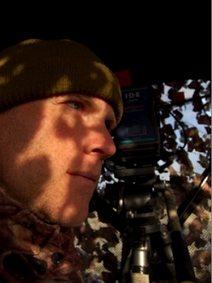 i-9c0d9365dfb08554a55d65722f267342-Jeremy-Roberts-Conservation-Media.jpg