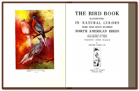 i-9cea571f6c3fa7f15dd920b97d79e495-birdbook-thumb-200x131-2645.png