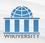 i-aff016f3fd4adc478f646b5ef8dabbd4-wikiversity.jpg