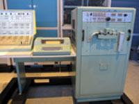 i-d83b70bd0698b99175fd287857c28c6c-UNIVAC.jpg