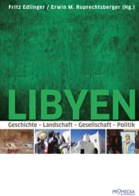 Erwin M. Ruprechtsberger | Promedia Verlag