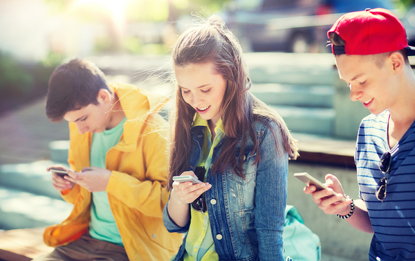 What Every Parent Must Know about 'Ghost Apps'