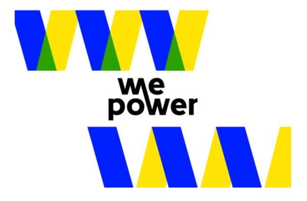 WePower Network ICO