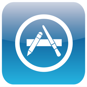SignagePlayer for iOS