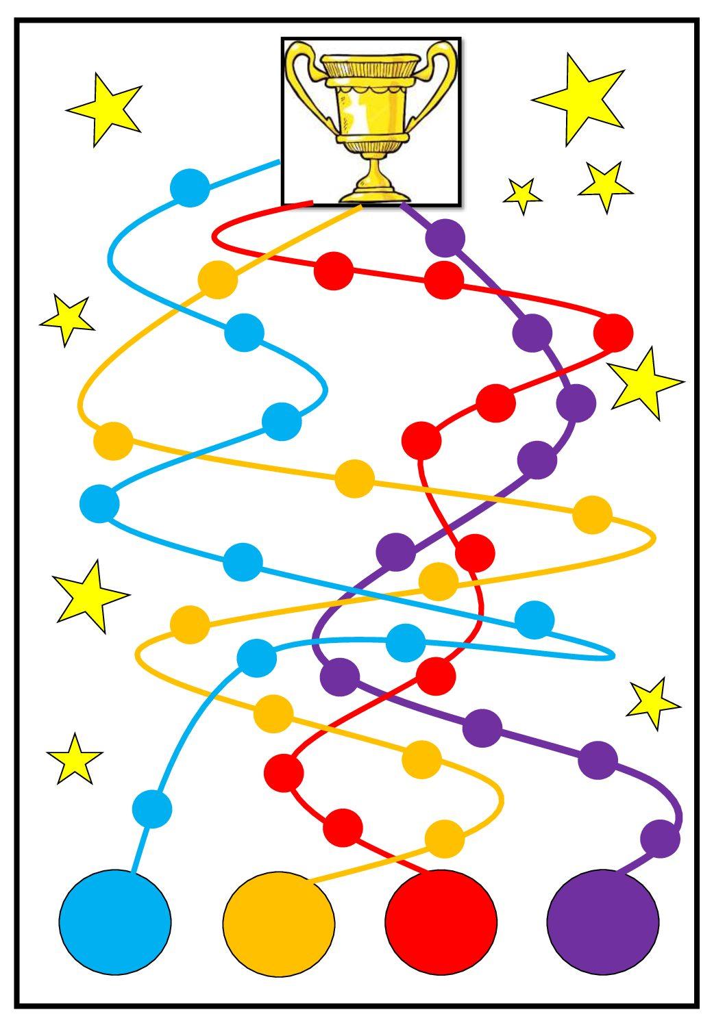 Jeux De Calcul Mental Cm1 : calcul, mental, Let's, Calcul, Mental, Mathématiques, Salle, Maitres