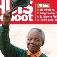 Huisgenoot, 19 December 2013