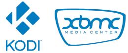kodi_xbmc_logos