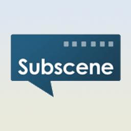 subsceneicon