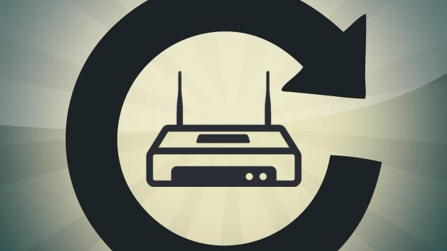 herstart_router