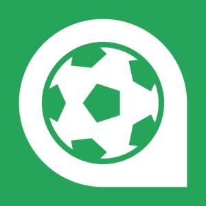 nlsportslogo