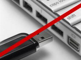 no_laptop_and_usb_stick