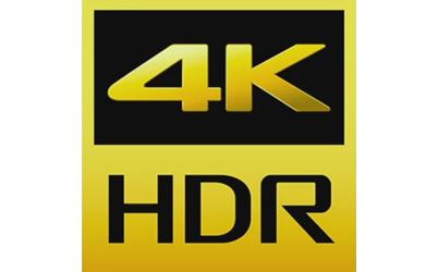 4K-HDR-logo