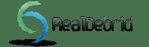 real_debrid_logo