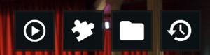 New_options_videoaddons_menu
